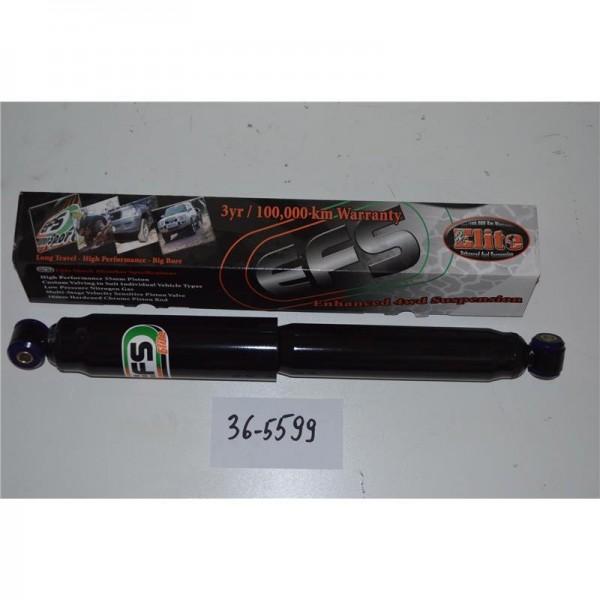 Амортизатор EFS 36-5599 [21872]